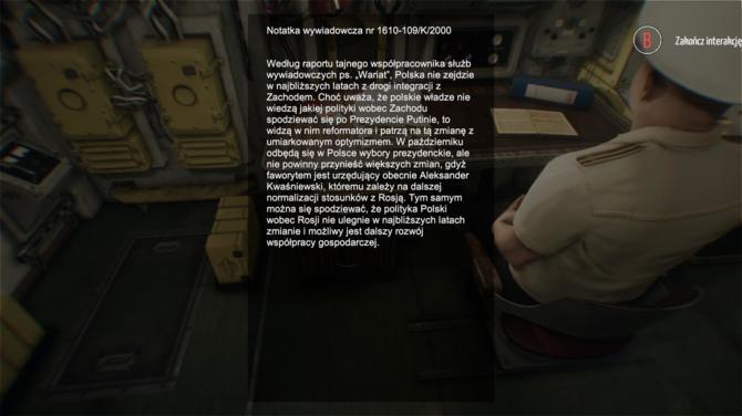 Recenzja gry Kursk: Czy ma szanse wypłynąć na bezpieczne wody? [9]