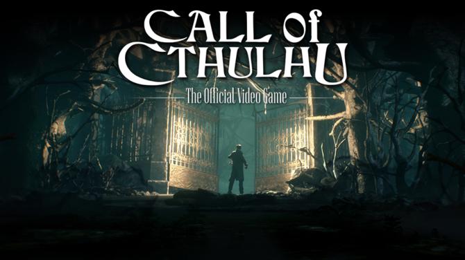 Recenzja gry Call of Cthulhu - opowieść o ludzkim szaleństwie [1]