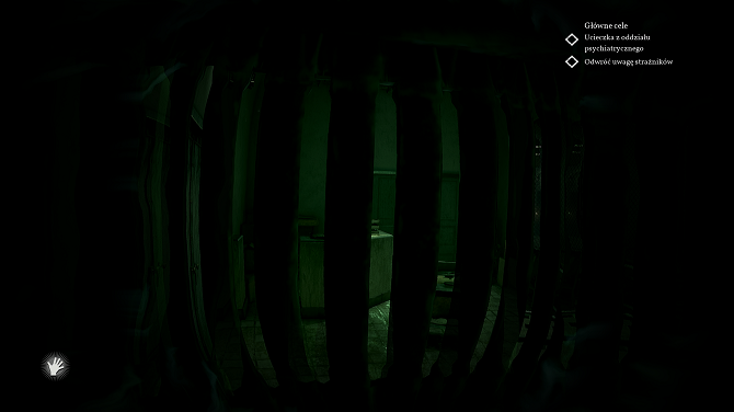 Recenzja gry Call of Cthulhu - opowieść o ludzkim szaleństwie [nc5]