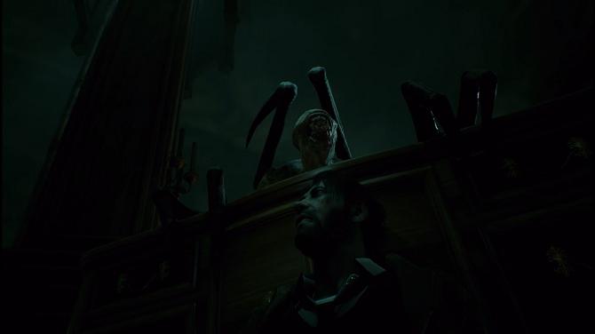 Recenzja gry Call of Cthulhu - opowieść o ludzkim szaleństwie [nc6]