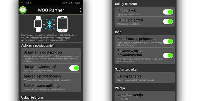 Test smartwatcha Hykker Chrono 4: Czy warto go kupić za 99 zł? [5]