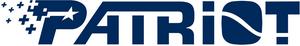 Test Patriot Evolver 512 GB - Przenośny SSD ze złączem Thunderbolt [nc6]
