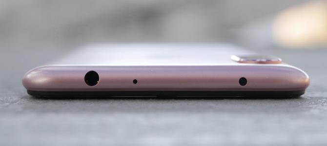 Xiaomi Redmi Note 6 Pro - Lepszy wybór niż Xiaomi Redmi Note 5? [1]