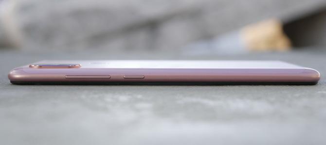 Xiaomi Redmi Note 6 Pro - Lepszy wybór niż Xiaomi Redmi Note 5? [3]