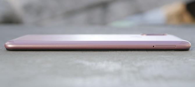 Xiaomi Redmi Note 6 Pro - Lepszy wybór niż Xiaomi Redmi Note 5? [4]