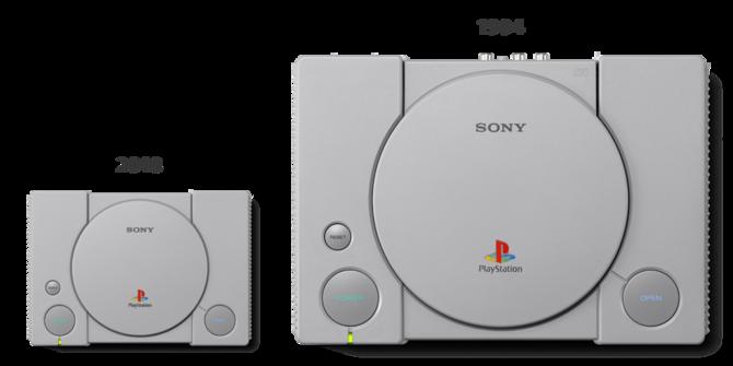 Test konsoli PlayStation Classic: tylko dla największych fanów retro? [16]