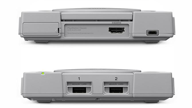 Test konsoli PlayStation Classic: tylko dla największych fanów retro? [3]