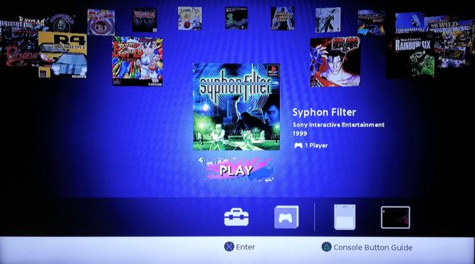 Test konsoli PlayStation Classic: tylko dla największych fanów retro? [9]
