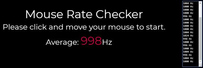 Test Genesis Krypton 770 - Niedroga myszka z sensorem PMW 3360 [nc4]