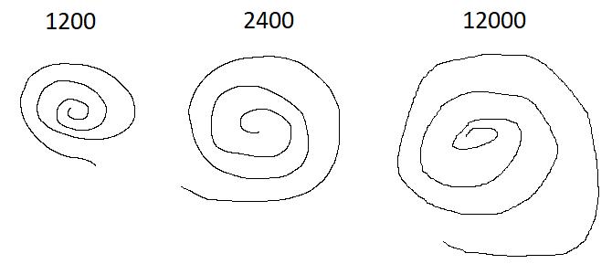 Test Genesis Krypton 770 - Niedroga myszka z sensorem PMW 3360 [nc5]