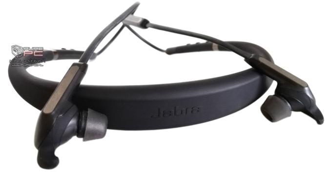 Test Jabra Elite 65: słuchawki BT dla ceniących bas, a także gaming! [9]