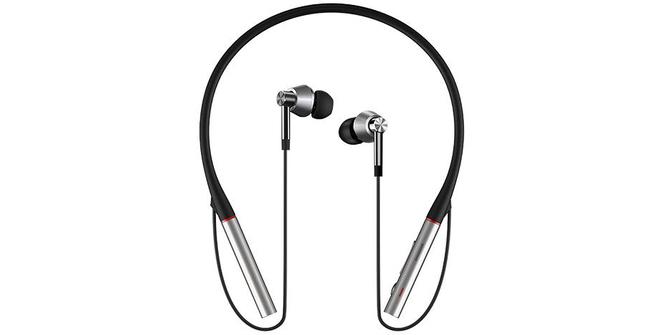 Test 1MORE Triple Driver BT In-Ear: piórkowa waga, świetny dźwięk [2]