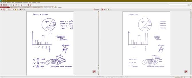 Test długopisu IRISNotes Air 3: zamienia pismo odręczne w cyfrowe [10]