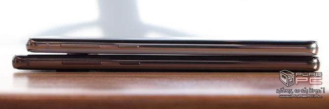 Samsung Galaxy S10 i S10+ - nowe flagowce już w naszych rękach! [nc15]