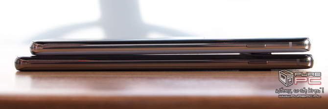 Samsung Galaxy S10 i S10+ - nowe flagowce już w naszych rękach! [nc16]