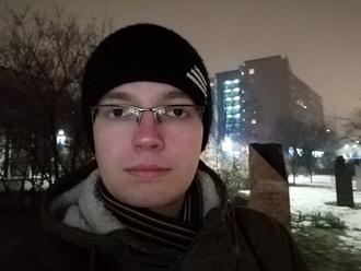 Honor 10 Lite - sprawdzamy niedrogiego specjalistę od selfie [nc6]