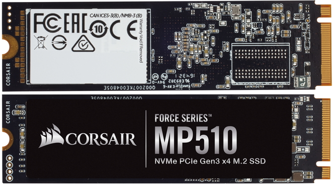Komputer Corsair IEM 2019 - Sprzęt do grania w Metro Exodus [2]