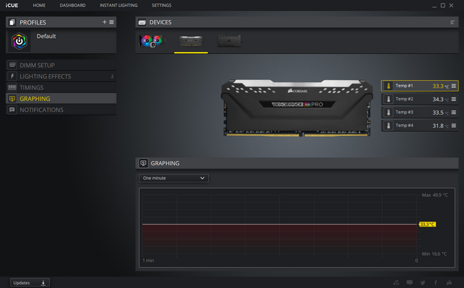 Komputer Corsair IEM 2019 - Sprzęt do grania w Metro Exodus [nc2]