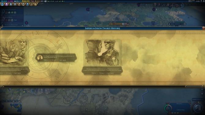 Sid Meier's Civilization VI: Gathering Storm - Dobry dodatek, ale... [8]