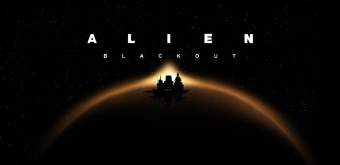 Recenzja Alien: Blackout - nie wstydźcie się, że macie telefony [2]