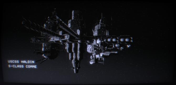 Recenzja Alien: Blackout - nie wstydźcie się, że macie telefony [3]