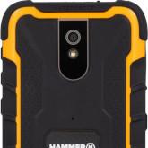 Hammer Active 2 LTE