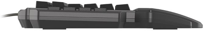 Test Genesis Thor 100 RGB - Miniaturowa klawiatura czyli keypad [2]