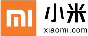 Xiaomi Mi MIX 3 - czy taki powinien być slider na miarę XXI wieku?  [nc13]