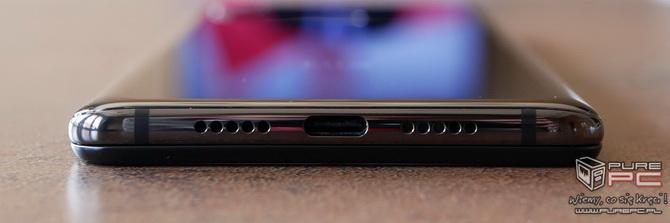 Xiaomi Mi MIX 3 - czy taki powinien być slider na miarę XXI wieku?  [nc4]