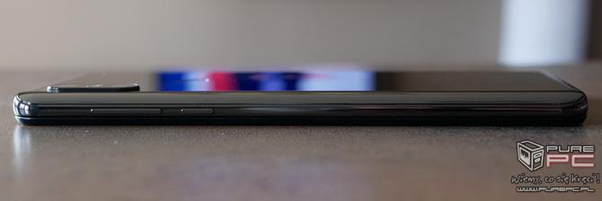 Xiaomi Mi MIX 3 - czy taki powinien być slider na miarę XXI wieku?  [nc6]