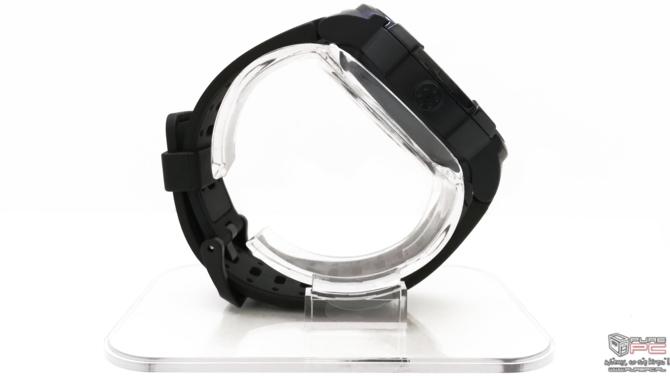 Test MyKronoz ZeSport 2: Szwajcarski zegarek, lecz bliżej mu do sera [2]