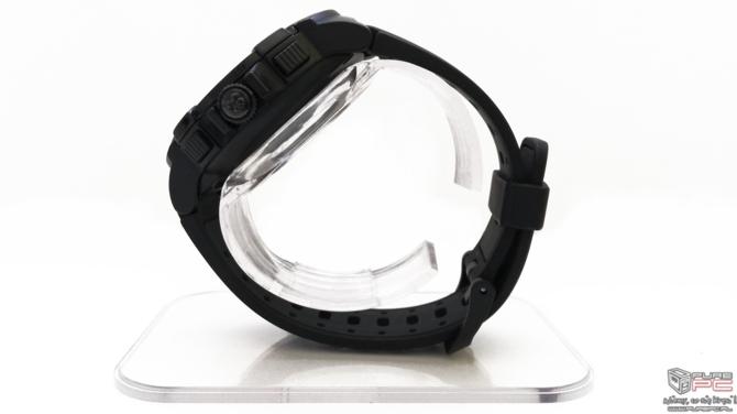 Test MyKronoz ZeSport 2: Szwajcarski zegarek, lecz bliżej mu do sera [3]