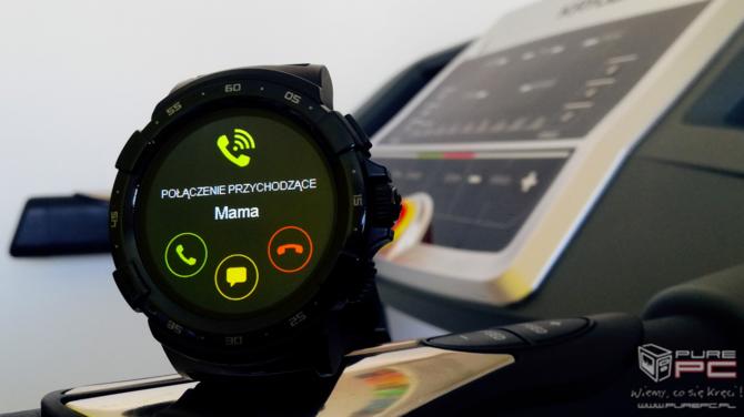 Test MyKronoz ZeSport 2: Szwajcarski zegarek, lecz bliżej mu do sera [5]