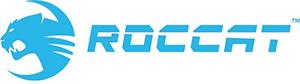 Test Roccat NOZ: Ultralekki headset dla graczy bez cienia tęczy [18]