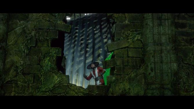Recenzja Mortal Kombat 11: O tym, jak prawie zabito króla bijatyk [18]