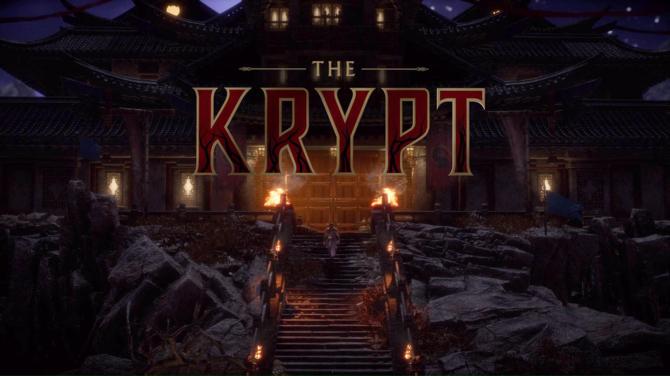 Recenzja Mortal Kombat 11: O tym, jak prawie zabito króla bijatyk [31]