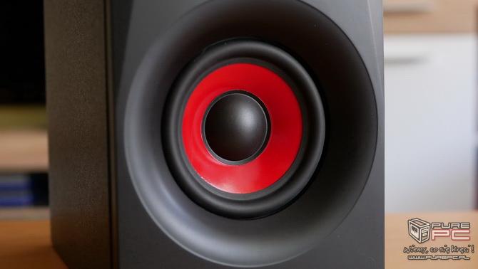 Genesis Helium 400BT - Czy głośniki dla graczy mają sens? [nc3]