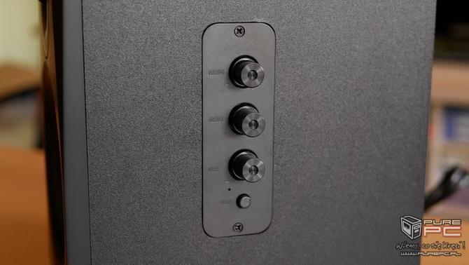Genesis Helium 400BT - Czy głośniki dla graczy mają sens? [nc4]