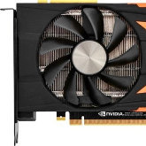 Inno3D GeForce RTX 2080 X2 OC