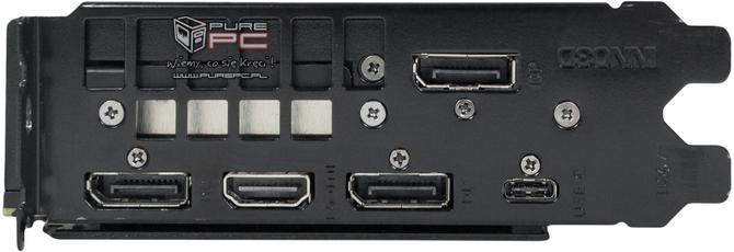 Inno3D GeForce RTX 2080 X2 OC - Test karty graficznej [nc5]