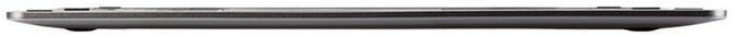 Test Chuwi Hi10 Air – Ultrabook 2w1 za niespełna 1000 złotych? [3]