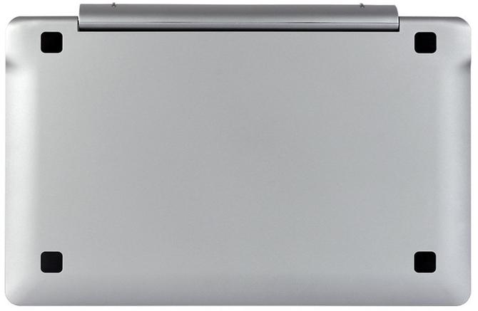 Test Chuwi Hi10 Air – Ultrabook 2w1 za niespełna 1000 złotych? [4]