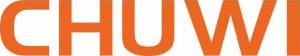 Test Chuwi Hi10 Air – Ultrabook 2w1 za niespełna 1000 złotych? [nc4]