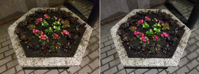 Galaxy S10 czy P30 Pro - który smartfon lepszy do zdjęć nocnych? [nc11]