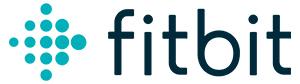 Test smartbanda Fitbit Inspire HR - niezła opaska, acz z problemami [14]