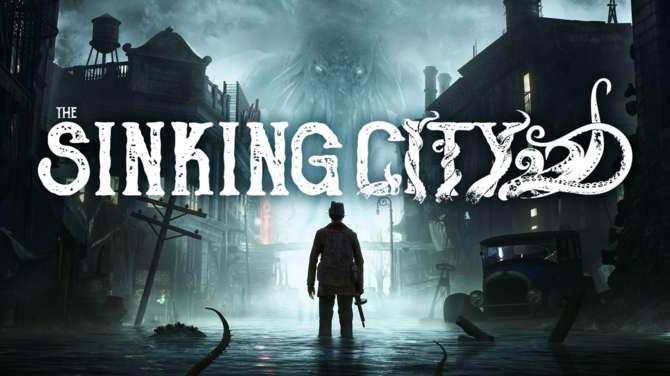 Recenzja The Sinking City - lepszego lovecraftyzmu ze świecą szukać [1]