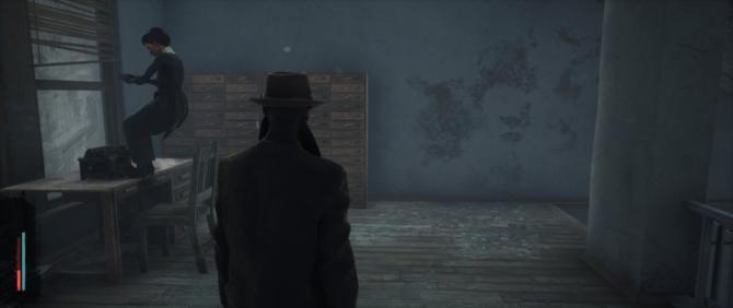 Recenzja The Sinking City - lepszego lovecraftyzmu ze świecą szukać [4]