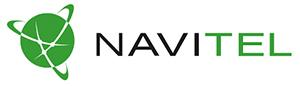 Test Navitel NR200 NV - tani wideorejestrator z darmową nawigacją [nc1]