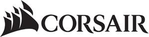Test słuchawek Corsair HS35 - dobre słuchawki w rozsądnej cenie [16]