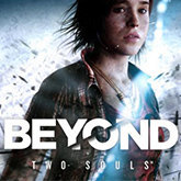 Beyond: Two Souls (PC)